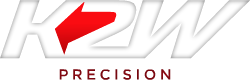 K2w Precision